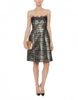 albertaferretti-blackandgoldlurexdress-1415807501-look