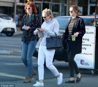 2EDEBA5400000578-3337516-Dakota_Johnson_right_and_Florence_Welch_second_left_stepped_out_-m-8_1448729677272