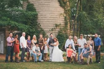 Blue.Dress_.Barn_.Wedding020a