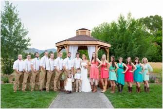 colorado-wedding-photographer-littleton-wedding-photographer-chatfield-botanic-gardens-wedding-pink-and-turquoise-wedding-colorado-barn-wedding-rustic-wedding-127(pp_w1052_h703)-1