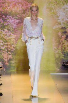 Bride-in-Pants-White-Wedding-Suit-Bridal-Musings-Wedding-Blog-4