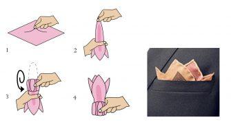 pocket-square-fold-mountain-idle-man-suit-menswear-style