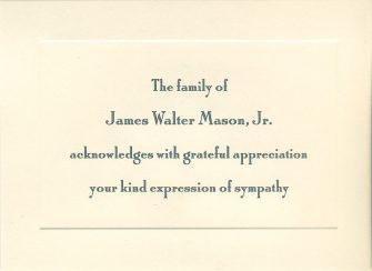memorial service etiquette newport manners etiquette