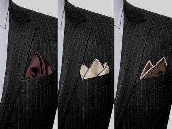 pocket-square-style