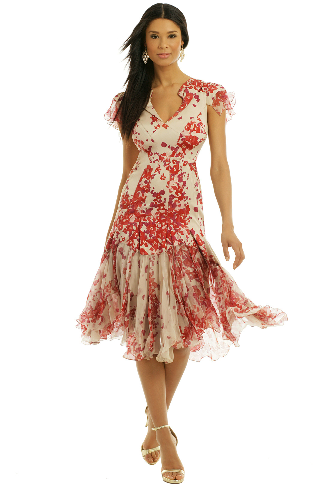 Amazoncom beach wedding guest dress  Dresses  Clothing