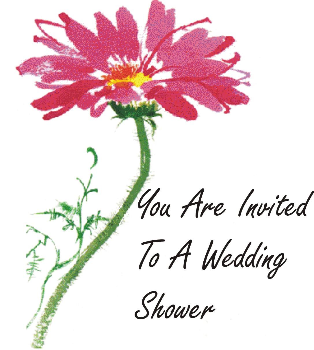 wedding shower for two women diner clip art diner clip art