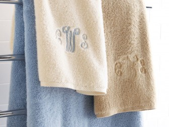 soft-luxurious-towels-are-a-bathroom-essential-youll-appreciate-them-and-your-guests-will-too-monogramming-is-optional-but-its-worth-the-splurge